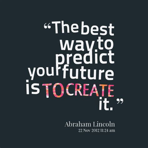 quotes about future 20 inspiring quotes about the future quotes
