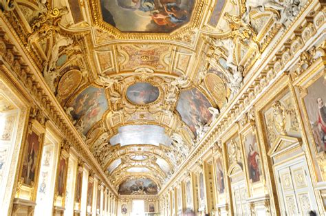 Dining Room Ceilings file apollo gallery louvre jpg wikimedia commons
