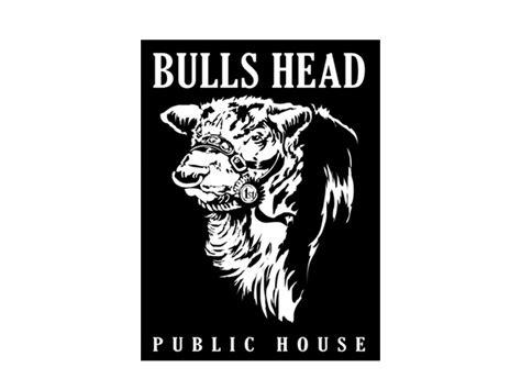 bulls head public house sponsors lititz craft beer fest 2017