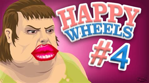 play happy wheels 3 full version free online happy wheels free online game on slotscasinoonline review