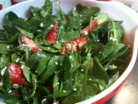 salad recipe 19 fabulous salad recipes you have to try blissfully