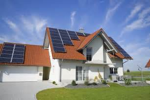 how many solar panels do i need for my house