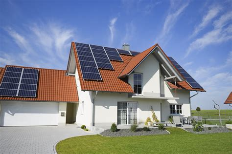 solar power for my home understanding solar power when selling or buying a home tree of investments