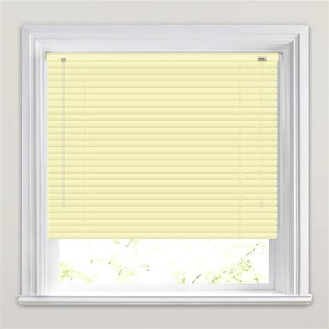 Funky Kitchen Blinds Uk Funky Striped Yellow Venetian Window Blinds