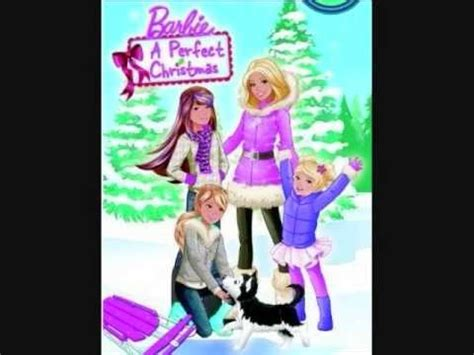film barbie on youtube all barbie movies in order youtube
