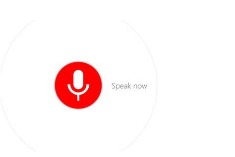 google images recognition google adds voice recognition tools to google search pcworld