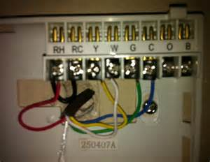 3m filtrete 3m 50 wi fi thermostat