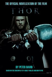 thor movie upcoming latest news about everything upcoming movies list of