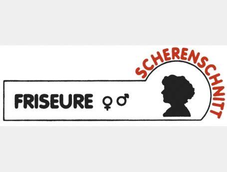Friseur Wildeshausen Friseur Vrees Stadtbranchenbuch Top Hair Der Friseur