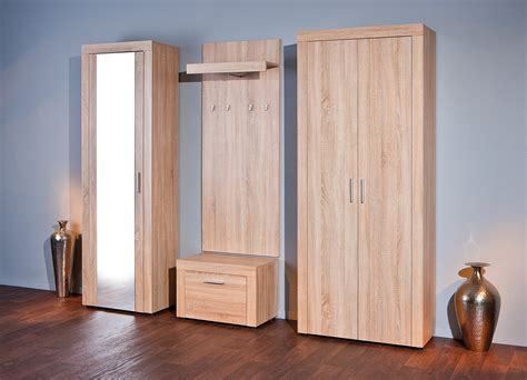 mobile ingresso moderno armadio moderno miranda 55 scarpiera ingresso mobile entrata
