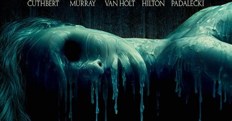 house of wax 2005 halloween movie review 3 quot house of wax quot 2005 lolo
