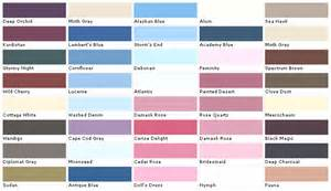 pratt and lambert colors pratt and lambert colors house paint color chart chip