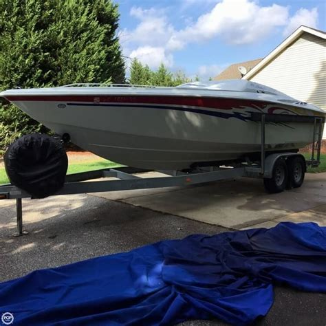 baja boats for sale in sc baja 25 outlaw boats for sale boats