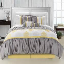 Yellow Bedspreads Vikingwaterford Page 97 And Gray Disney Mickey