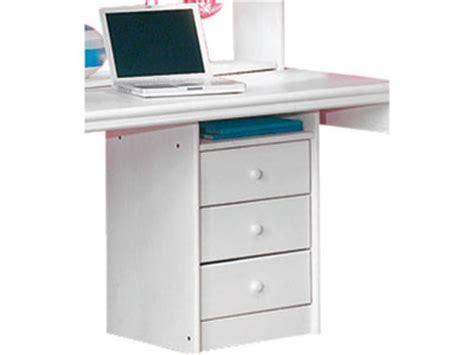 caisson de bureau chez conforama en ligne