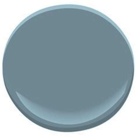 benjamin moore blues 25 best ideas about benjamin moore blue on pinterest
