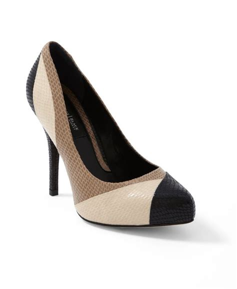 womens shoes white house black market s shoes recalled by impo