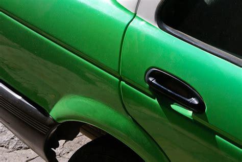 mobilit 224 sostenibile contributi per i taxi verdi