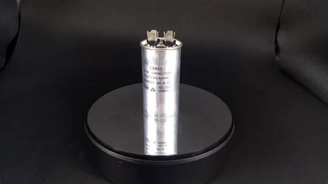 start capacitor resistance resistance start capacitor run motor 28 images classification of electric motors part three