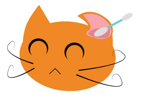 Sisir Buat Kucing fairyley story indonesia ruang dandan kucing