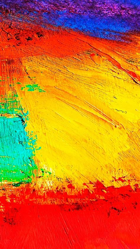 hd iphone wallpaper painting brush strokes wallpapers 17 best images about patterns prints on pinterest
