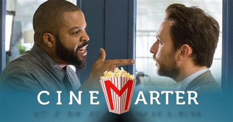 movie websites fist fight 2017 fist fight 2017 comedy movie review cinemarter the escapist