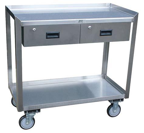 mobile service bench mobile bench usa