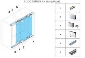 glass cabinet door handles cabinet door knobs