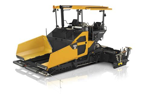 volvo launches pc abg paver  india bb purchase