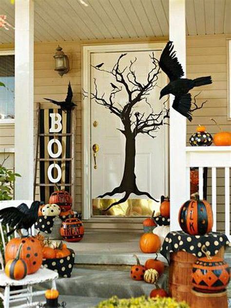 pin by sarah barta on halloween pinterest