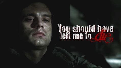 c tutorial youtube bucky steve bucky you should have left me to die youtube