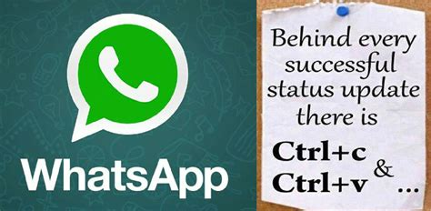whatsapp status best 50 best whatsapp jokes status quotes and messages