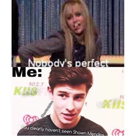 Shawn Meme - memes google and shawn mendes on pinterest