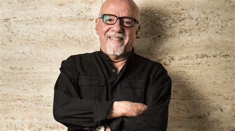 paulo coelhos  alchemist  life changing daily times