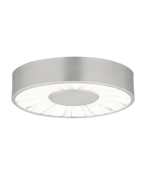 white flush mount ceiling fan with light series of