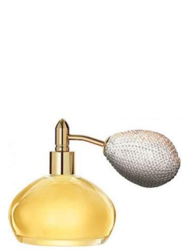 Parfum Oriflame Miss O miss o club prive oriflame parfum ein es parfum f 252 r