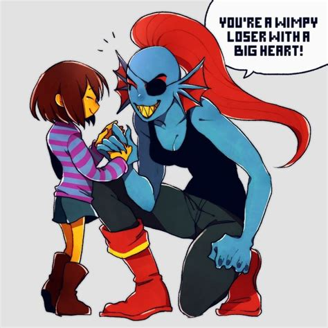 79 best undertale images on videogames fan and frisk 155 best undyne images on