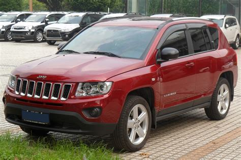 red jeep compass interior 2012 jeep compass red 200 interior and exterior images