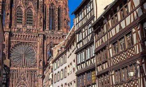 si鑒e social strasbourg estrasburgo capital europ 233 ia site oficial do turismo na