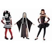 Fantasias De Halloween Infantil Onde Comprar