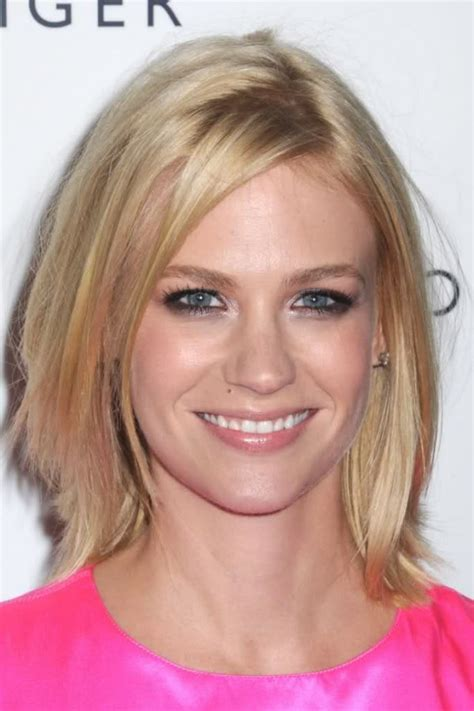 hairstyles for shoulder length damaged hair women casual hairstyles for medium length hair
