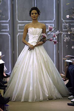 2007 Carolina Herrera by Carolina Herrera Do I Need To Say Something Else White