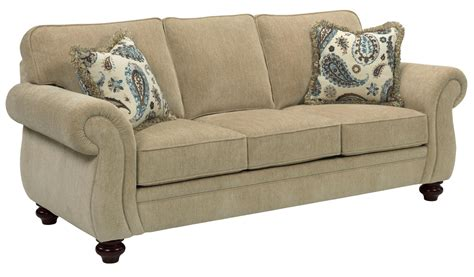 sofa with skirted base broyhill skirted sofas review home co