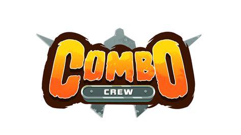 Combo by Combo Crew Unity Community
