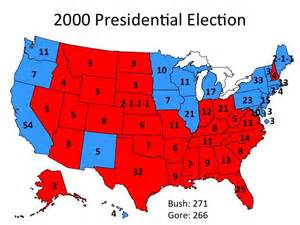 us map after election the democratic s evolving racism toward