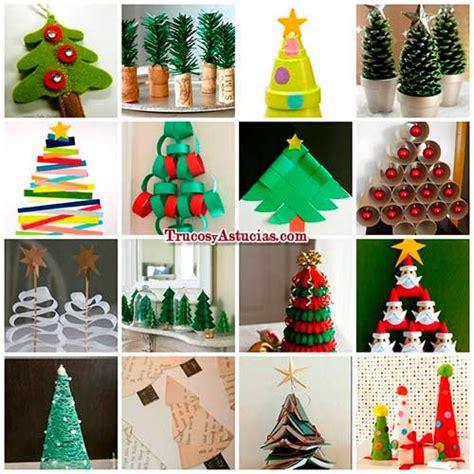 manualidades de pinteres para navidad image gallery manualidades navidad