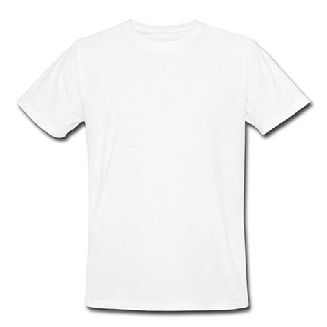 T Shirt White Quality Basetafany quality white shirts is shirt