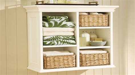 Bathroom Cabinet Storage Ideas 28 Beautiful Bathroom Storage Eyagci