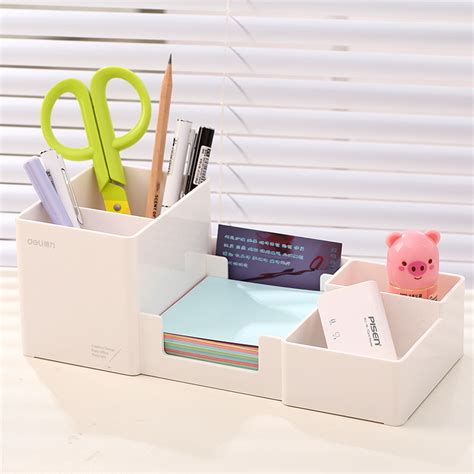 pencil holder for desk desk pencil holder promotion shop for promotional desk