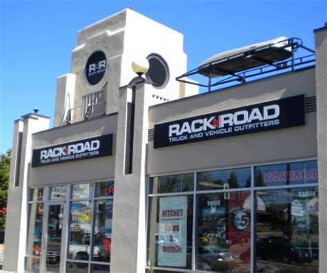 rack n road store locator home page